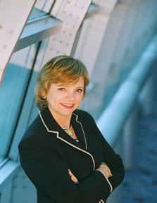 Sally Leible chairs ASA
