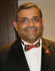 Ram Menen