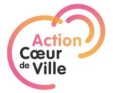 Action coeur de ville, un pour cent, Bordeaux