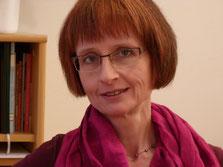Manon Hansen