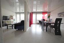 4.5 Zimmer Wohnung Ostermundigen zu verkaufen