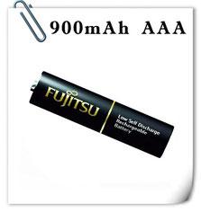 Fujitsu  HR-4UTHC