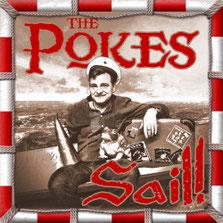THE POKES - Sail!
