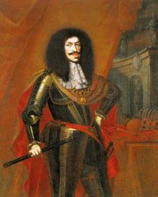 Permalink KHM zur Bildnis Leopold I http://www.khm.at/de/object/959ef47788/