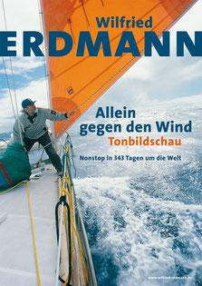 Copyright Wilfried Erdmann