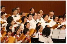 第22回伊万里市民音楽祭(H25.12.8)