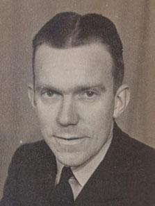 George Arthur Hadley