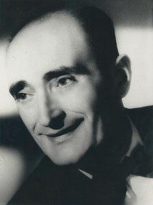 Max Reywils par Fran-Tou-Pas