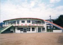 虹ヶ丘幼児学園
