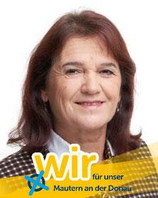 Hobbyhuren Mautern, Sie Sucht Beziehung Wiener Neustadt