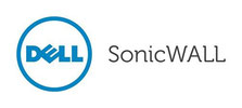 OMNITEK SYSTEMS - SonicWALL Partner NSA TZ SSL VPN  Aventail Global Management System Email Security Pro