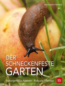 Copyright: BLV Buchverlag