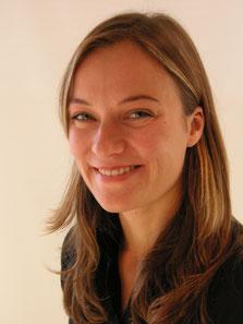 Julia Bomhard Gerl Psychotherapie Hypnose Hebamme Geburtsvorbereitung Traumatherapie Hypnobirthing Bad Tölz