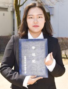 外国人 留学生 中国