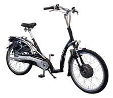 Van Raam Balance e-Bike Beratung, Probefahrt und kaufen in Kempten