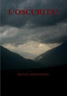 romanzi narrativa l'oscurità