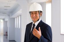 香川造成土木工事