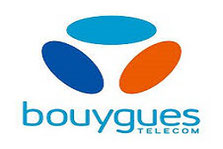 B&You bouygues