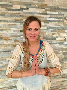 nalini. nadia raths, nadia nalini raths, nalini.ch, www.nalini.ch, yoga hemishofen, yoga stein am rhein, yoga schaffhausen, yoga kanton schaffhausen, reiki, yoga thai massage. yoga thai bodywork, yoga massage
