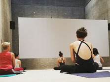 Top 5: Yoga under the sun in Berlin