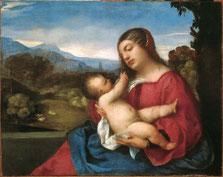 Tiziano Milano