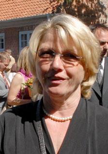 Hildegard Freudenberg
