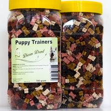 Hondenschool Nunspeet Elburg Harderwijk Hondentraining Puppycursus