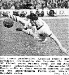 FUWO - Nr. 19, 7. Jg., 10. Mai 1955.