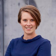 Laura Kruse - Systemischer Coach