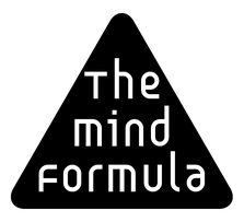 企業研修コンテンツのロゴマーク