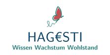 Logo HAGESTI