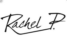 fournisseur Rachel P, bloc-porte blindée Toulon et la seyne sur mer
