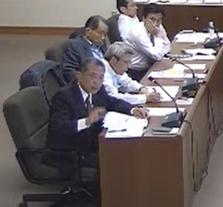 H29.5.25 総務財政委員会