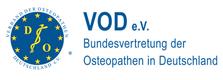 VOD-Fortbildung über die Embryologie und ihre praktische Umsetzung mit Schwerpunkt auf Neugeborenen und Kleinkindern