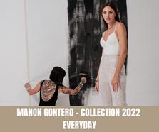 La collection capsule Meryl Suissa x Balaboosté - Tous droits réservés©