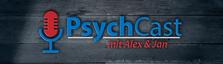 PsychCast mit Alex & Jan (psychcast.de)