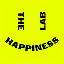 The Happiness Lab by Dr Laurie Santos