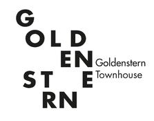 Erlebnisort Gassenhof - Hotel Gassenhof - Albergo Gassenhof - Ridnaun - Ridanna - Ratschings - Racines - Gourmet Südtirol