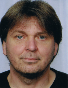 Maschinist Elektriker Bosch Spezialist Brose Trans X Hase Spezialrad Portrait