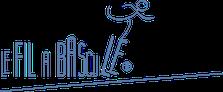 Logo Le fil à bascule