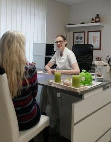 Beratung Sauerland Winterberg Heilpraktikerin Dietrich
