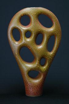 moderne Keramik