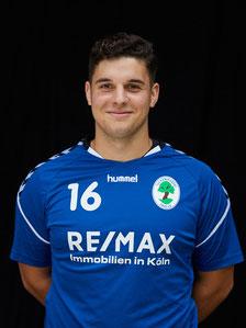 Louis Friemel