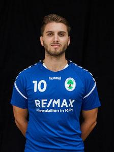 Jonas Nieswandt
