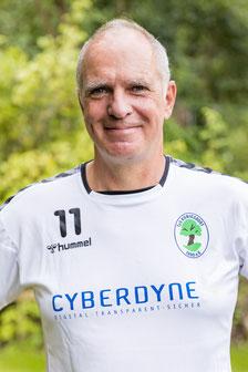 Carsten Pick