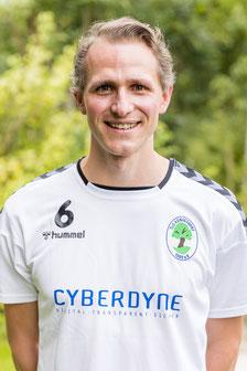 Christian Glade