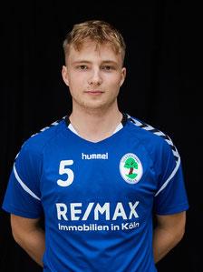 Philipp Raith