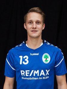 Florian Schnitzler