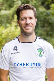 Andreas Kersting