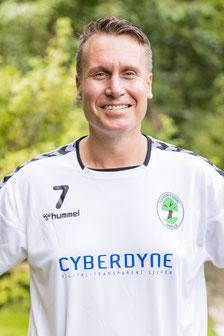Martin Pankok